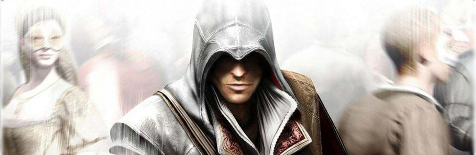 Assassins-Creed-2---Banner