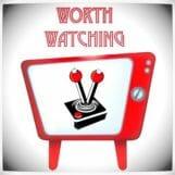 Vamers - Arrow: Pilot - Score: Worth Watching (7/10)