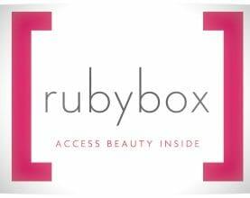 Vamers - Ermahgerd - Rubybox