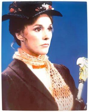 Vamers - Fandom - Mary Poppins Horror