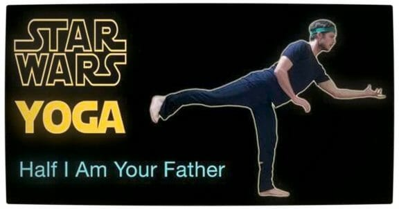 Vamers-G-Life-Star-Wars-Yoga-01