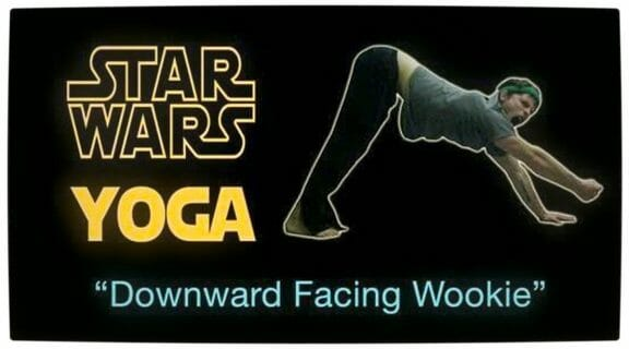 Vamers-G-Life-Star-Wars-Yoga-02