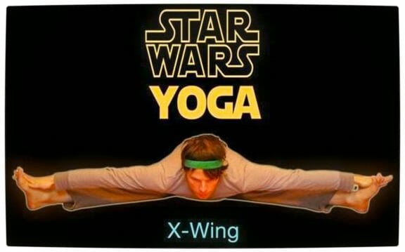 Vamers-G-Life-Star-Wars-Yoga-05