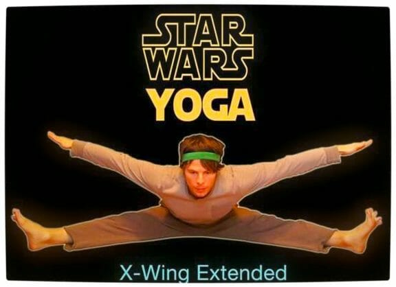 Vamers-G-Life-Star-Wars-Yoga-06