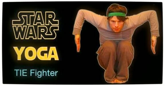 Vamers-G-Life-Star-Wars-Yoga-07