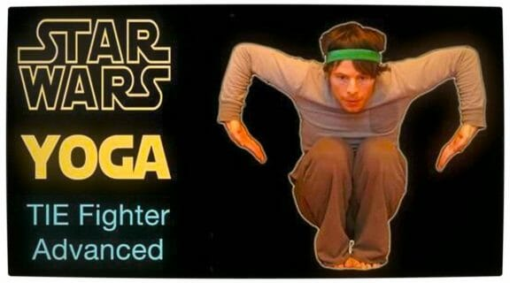 Vamers-G-Life-Star-Wars-Yoga-08