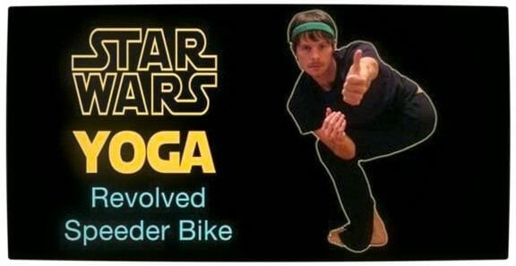Vamers-G-Life-Star-Wars-Yoga-12