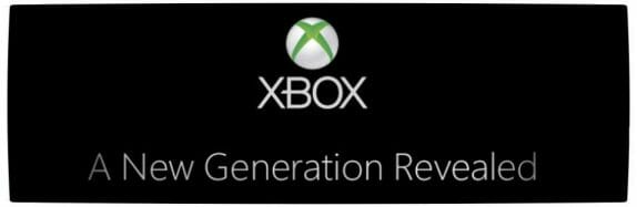 Vamers-FYI-Games-Next-Generation-Xbox-Reveal-Banner