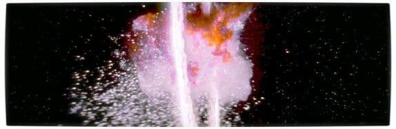 Vamers-Geekosphere-Death-Star-Destruction-Banner