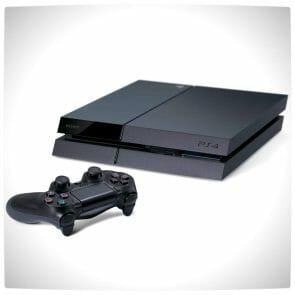 Vamers - Games - PlayStation 4 Console - Proper