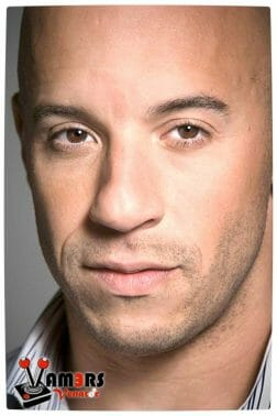 Vamers Venator - January 2014 - Vin Diesel 04