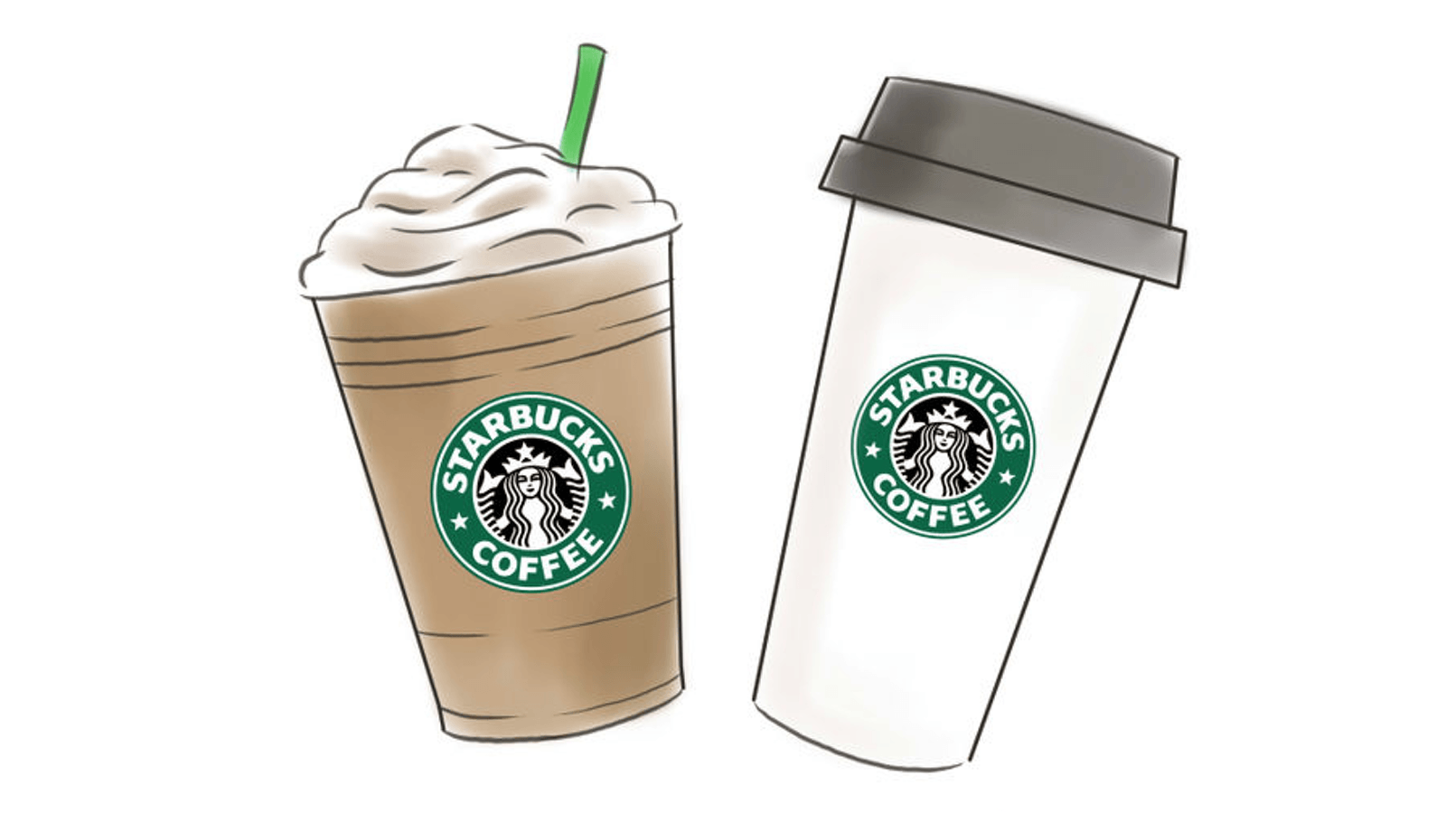 Ordering At Starbucks A Guide To Starbucks Lingo Vamers
