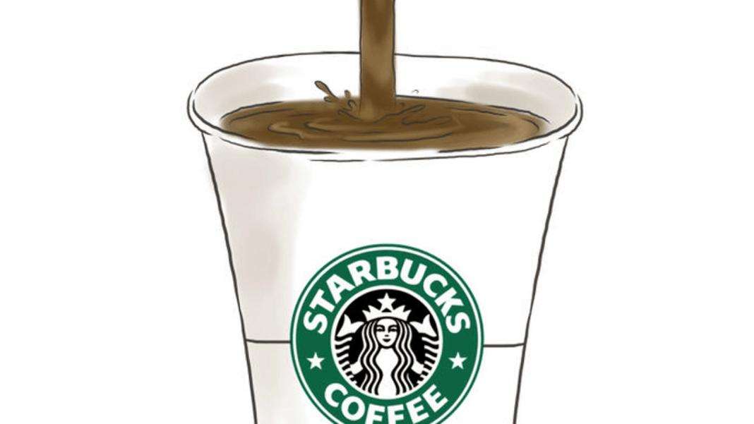 VAMERS - FYI - LIFESTYLE - Ordering at Starbucks- A Guide to Starbucks Lingo - Starbucks Espresso