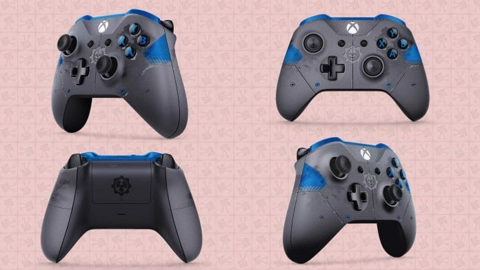 vamers-fyi-gaming-microsoft-is-releasing-a-gears-of-war-4-custom-xbox-one-s-console-jd-fenix-controller-01