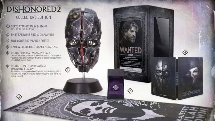 vamers-fyi-videogaming-dishonored-2-collectors-edition-and-first-gameplay-trailer-03