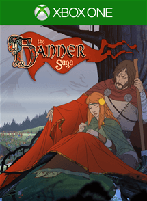 Vamers - FYI - Gaming - Xbox Games with Gold for July 2016 - The Banner Saga 2