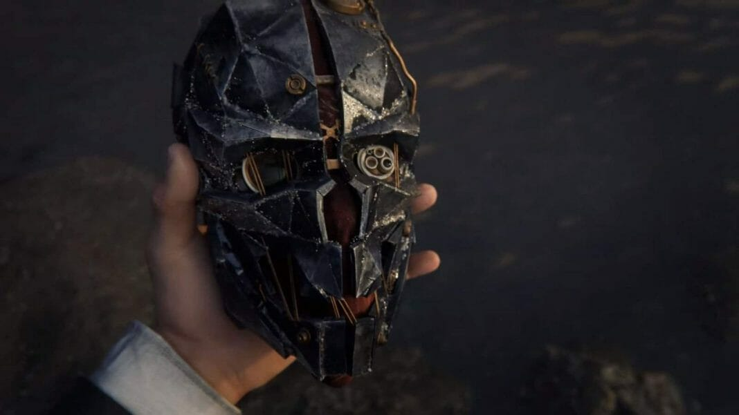 vamers-fyi-videogaming-dishonored-2-from-corvo-to-emily-01