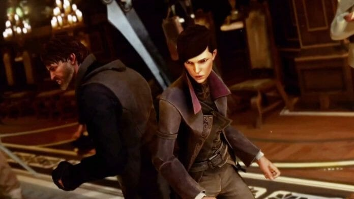 vamers-fyi-videogaming-dishonored-2-from-corvo-to-emily-03