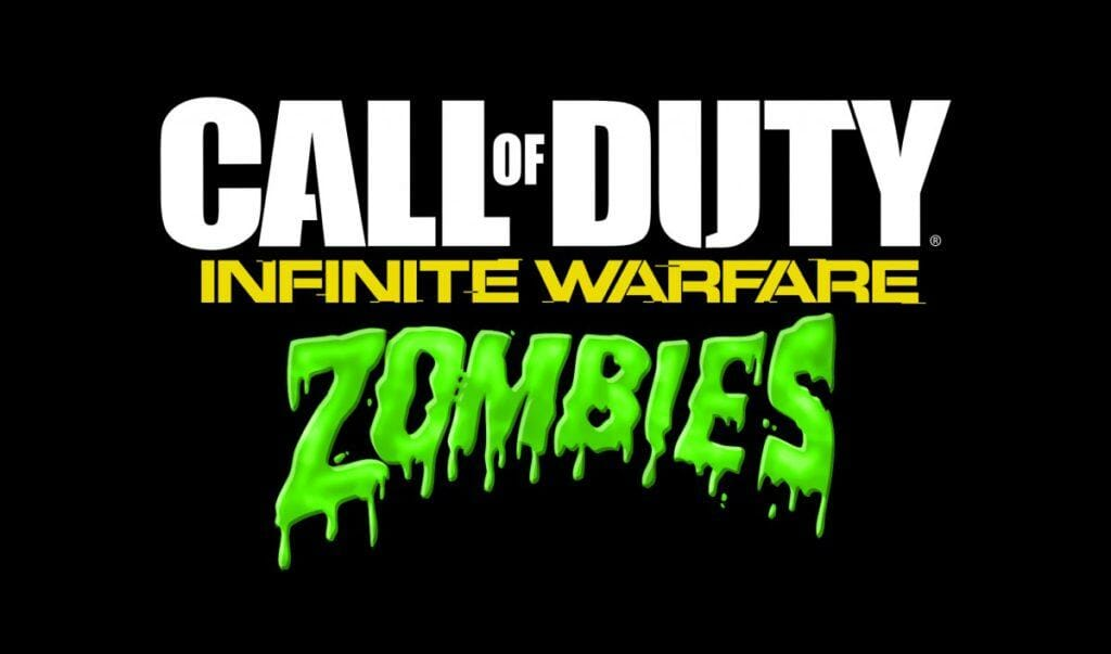 Vamers - FYI- Gaming - Call of Duty's Zombies in Spaceland is a Throwback to Psychedelic 80s Cinema - Banner 02