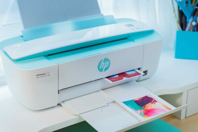 vamers-fyi-gadgetology-hp-announces-worlds-smallers-all-in-one-printer-01