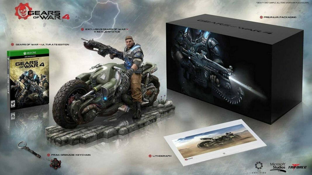 vamers-fyi-gaming-gears-of-war-4-collectors-and-ultimate-editions-announced-inline-01