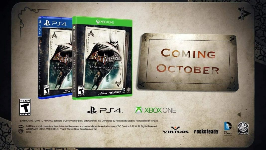 vamers-fyi-video-gaming-batman-return-to-arkham-now-slated-for-october-04