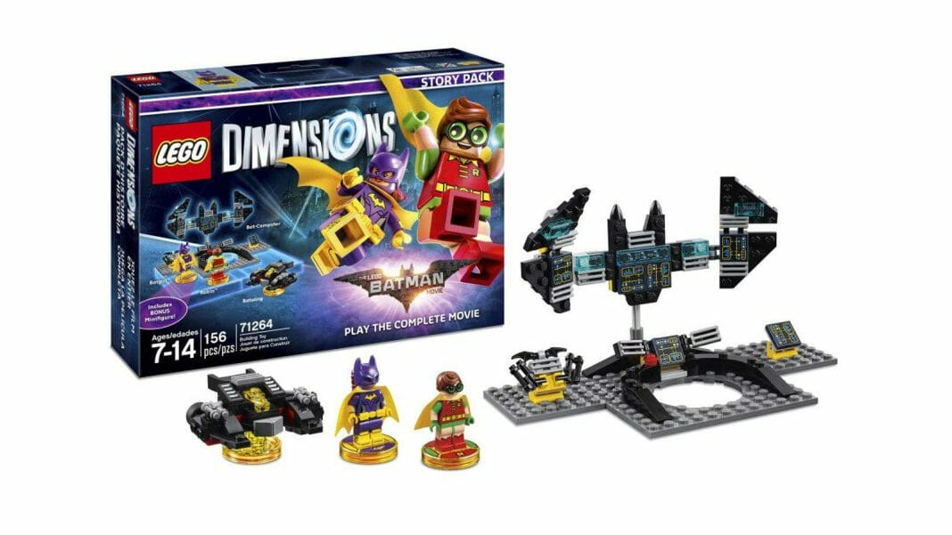 vamers-fyi-video-gaming-lego-dimensions-gets-knight-rider-and-excallibur-batman-01