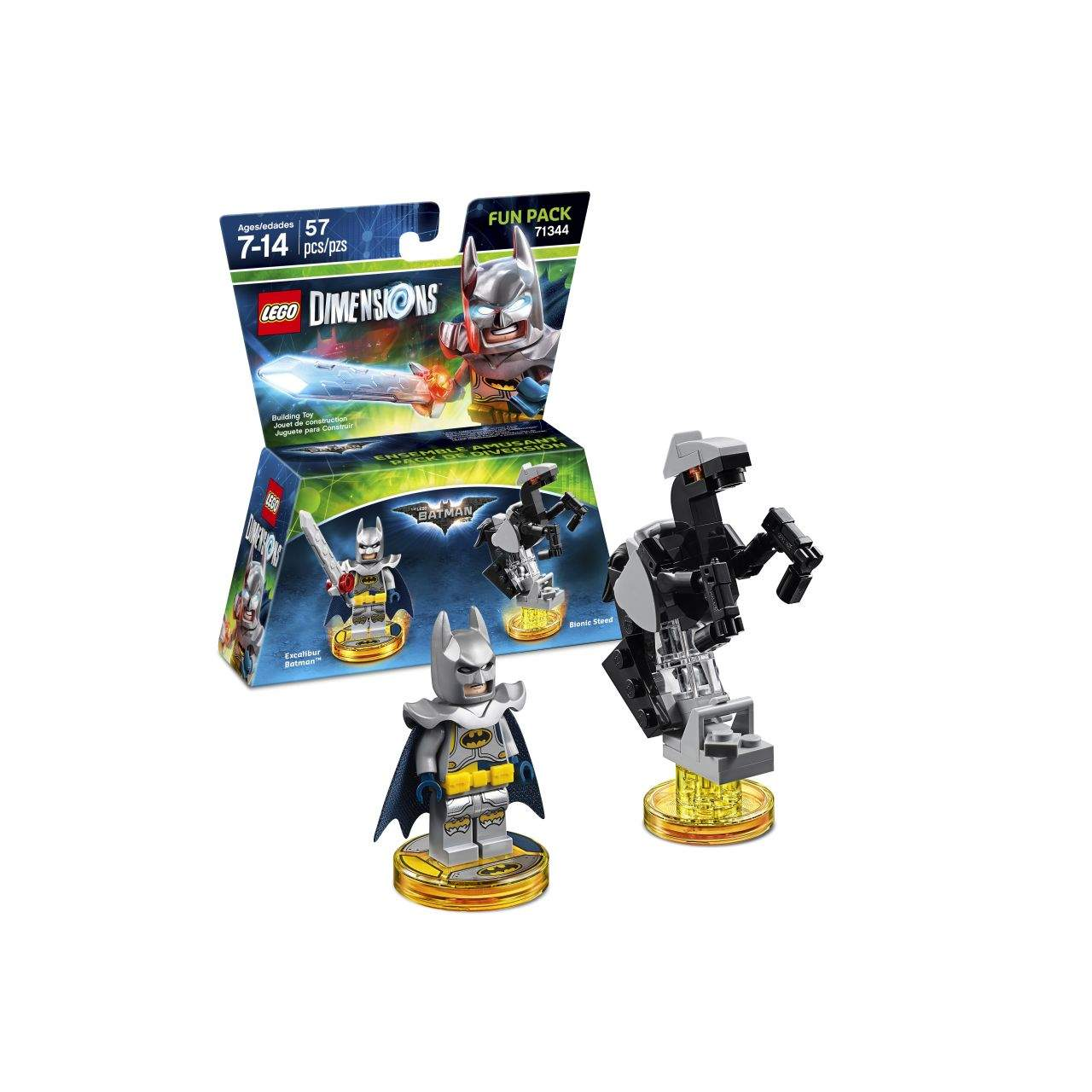 vamers-fyi-video-gaming-lego-dimensions-gets-knight-rider-and-excallibur-batman-04