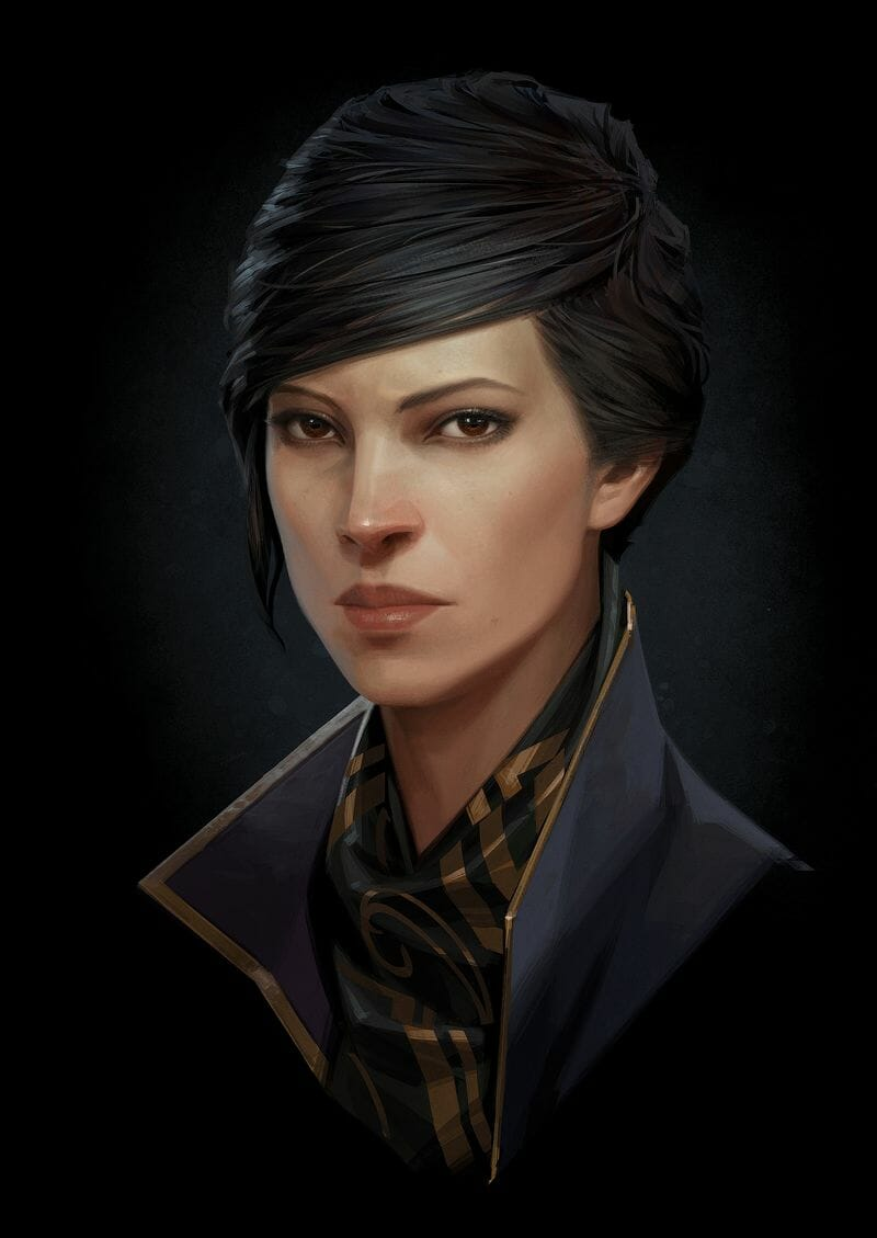 vamers-fyi-videogaming-dishonored-2-this-concept-art-reveals-the-motifs-behind-some-of-the-iconic-character-designs-09