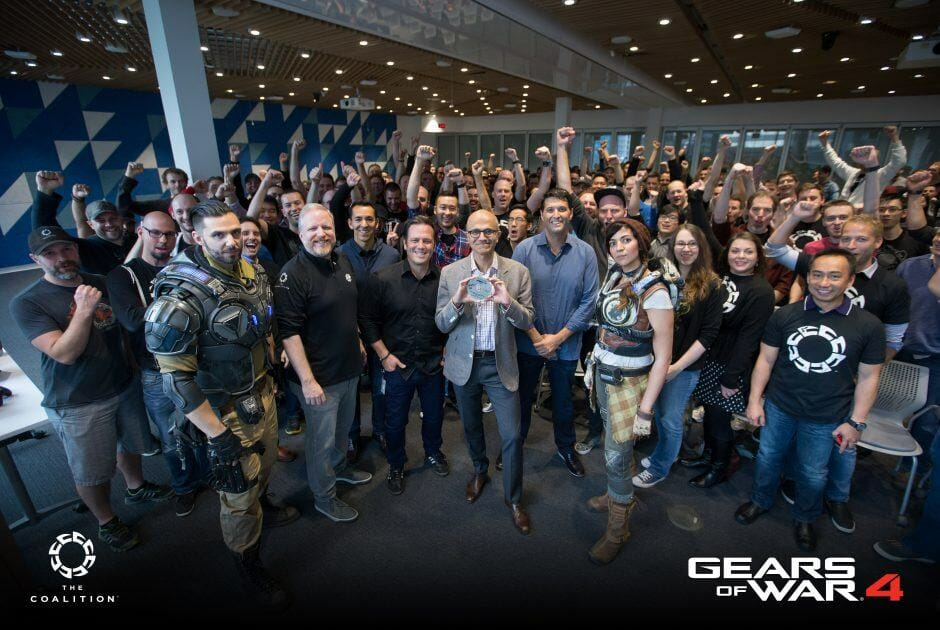 vamers-fyi-gaming-gears-of-war-4-goes-gold-microsoft-studios-and-the-coalition-photograph-01