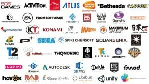 Nintendo Switch Third PartySupport Confirmed, Huge Publishers Onboard