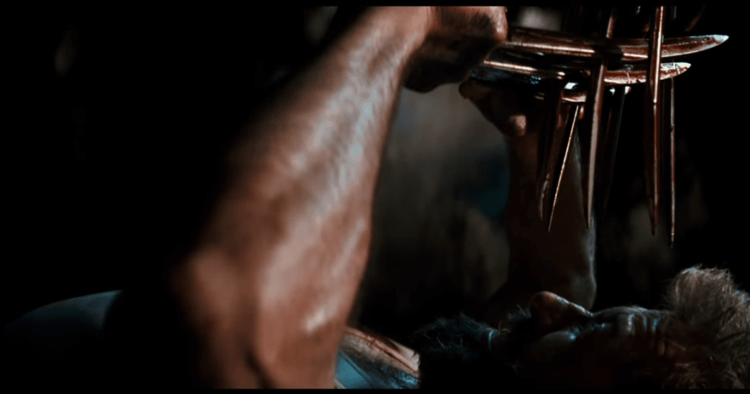vamers-fyi-movies-wolverine-is-back-for-one-last-hurrah-in-new-trailer-for-logan-2017-daken-claws