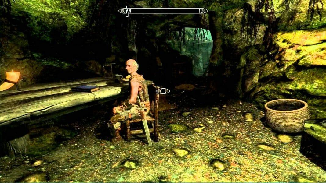 vamers-fyi-video-gaming-my-5-most-memorable-moments-in-skyrim-03