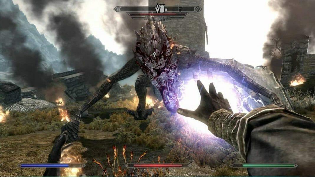 vamers-fyi-video-gaming-my-5-most-memorable-moments-in-skyrim-04