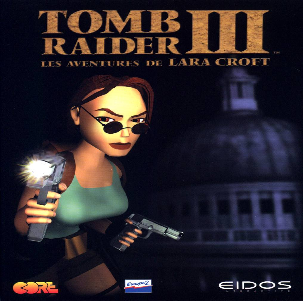 vamers-fyi-videogaming-celebrating-20-years-of-tomb-raider-06