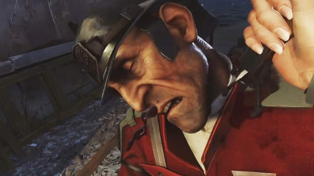 vamers-fyi-videogaming-dishonored-2-at-rage-02