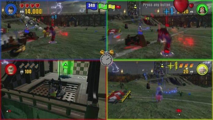 vamers-fyi-videogaming-lego-dimensions-battle-arenas-02