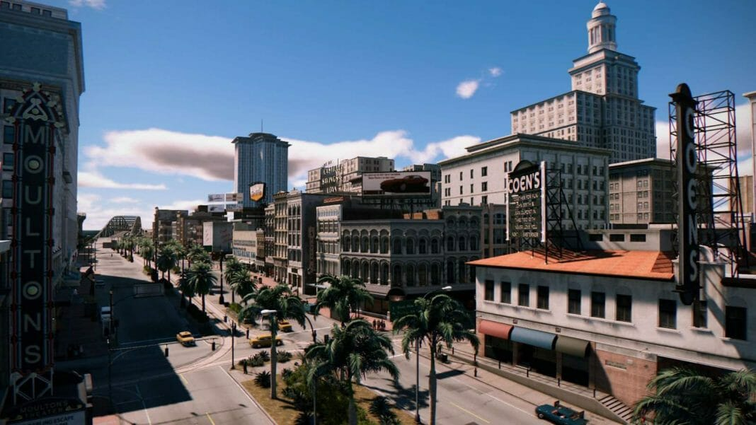 vamers-fyi-videogaming-mafia-iii-system-requirements-01
