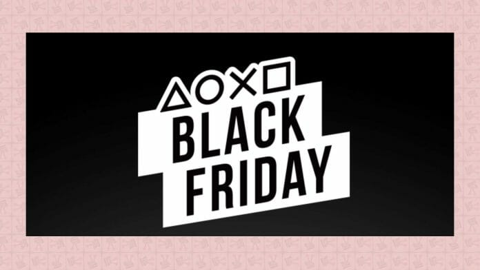 vamers-fyi-gaming-best-online-black-friday-deals-for-the-xbox-one-and-the-playstation-4-playstation
