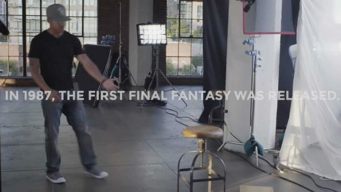 vamers-fyi-gaming-fans-and-gamers-share-memories-in-final-fantasy-xv-new-legacies-banner-02