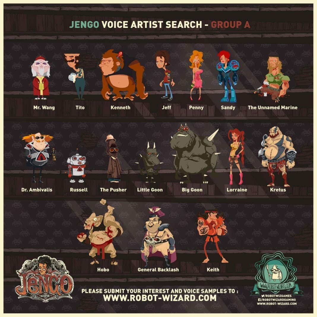 vamers-fyi-gaming-south-african-indie-game-jengo-is-looking-for-voice-talent-characters-that-need-voices