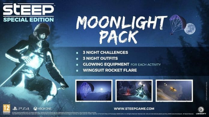 vamers-fyi-gaming-steep-special-edition-exclusive-to-bt-games-moonlight-pack-dlc-information-official-01