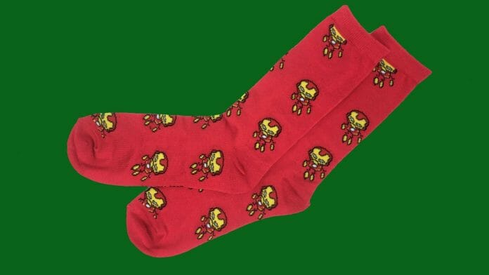 vamers-fyi-geekosphere-lifestyle-geeky-nanowrimo-essentials-to-inspire-your-superhero-novel-writing-geek-socks-02