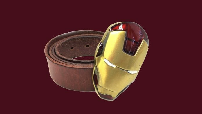 vamers-fyi-geekosphere-lifestyle-geeky-nanowrimo-essentials-to-inspire-your-superhero-novel-writing-iron-man-belt-buckle-01