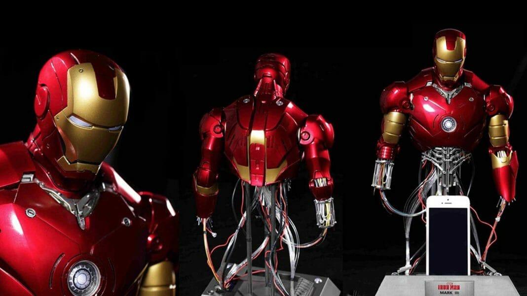 vamers-fyi-geekosphere-lifestyle-geeky-nanowrimo-essentials-to-inspire-your-superhero-novel-writing-iron-man-mark-iii-charger-01