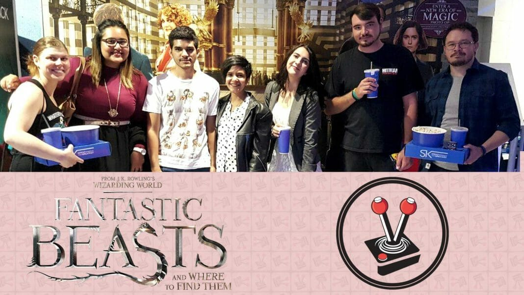 vamers-fyi-movies-winning-with-vamers-pre-screening-of-fantastic-beasts-and-where-to-find-them-preview-banner-01