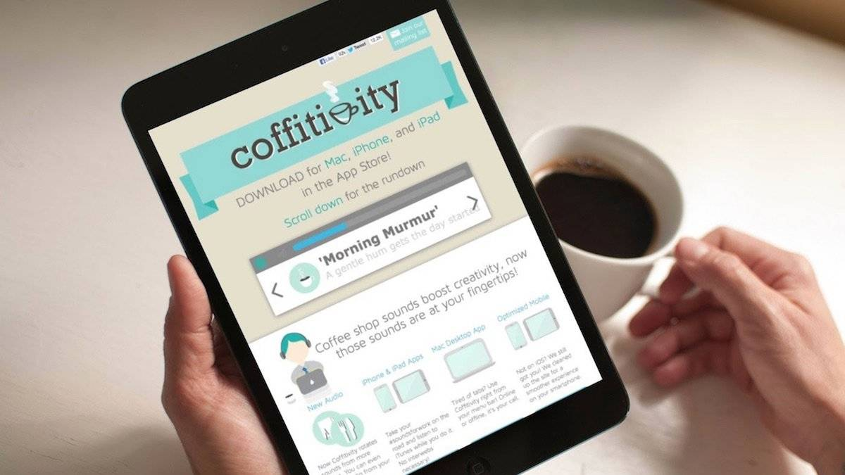 vamers-fyi-utilities-gadgetology-software-here-are-6-apps-to-help-you-reach-the-end-of-nanowrimo-coffitivity