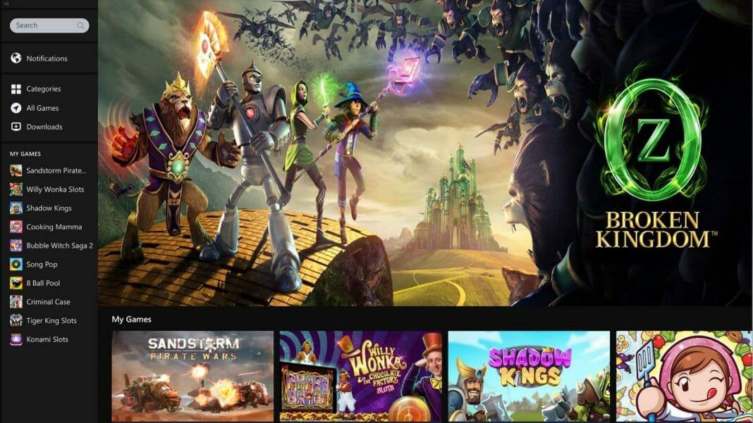 vamers-fyi-video-gaming-facebook-announces-gameroom-02