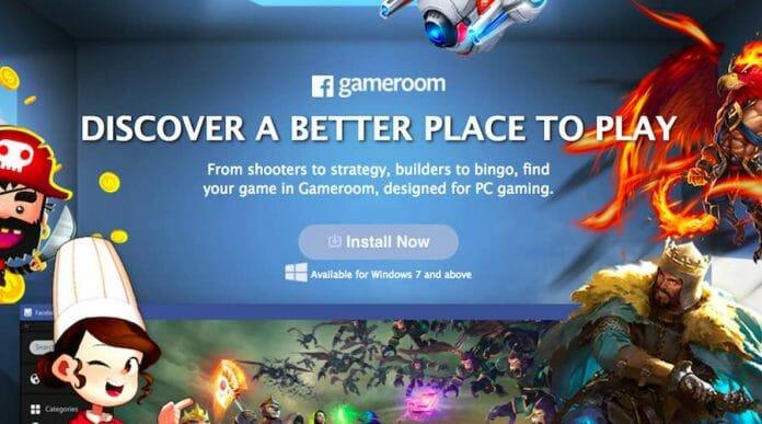vamers-fyi-video-gaming-facebook-announces-gameroom-03
