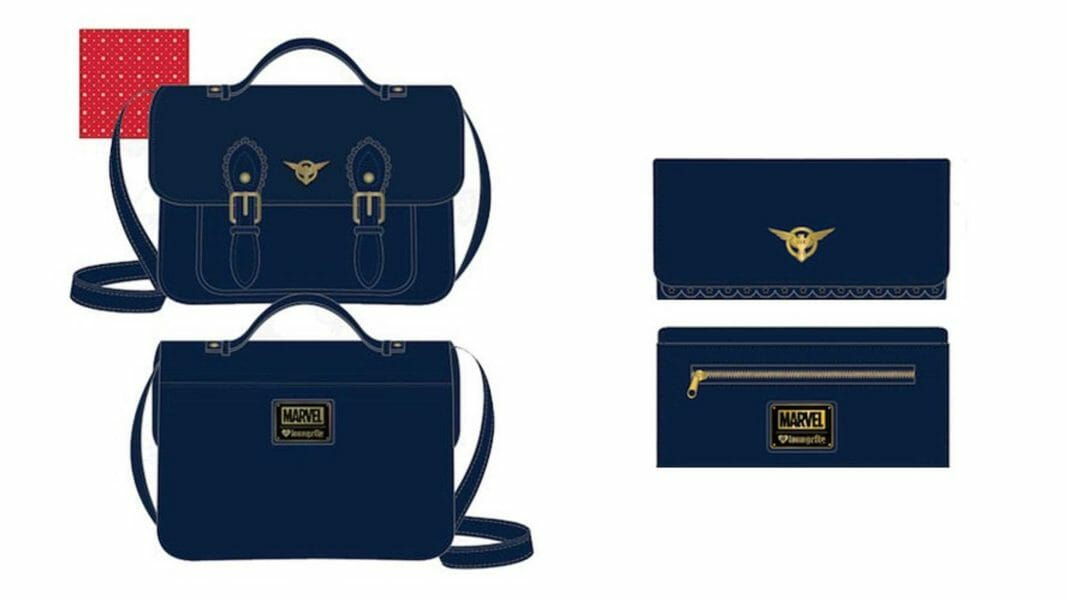 vamers-geekosphere-lifestyle-fashion-these-gorgeous-loungefly-bags-are-inspired-by-marvel-heroines-loungefly-bag-and-purse-inspired-by-peggy-carter